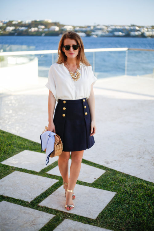 madewell-central-drapey-shirt-and-j-crew-sailor-skirt-on-design-darling