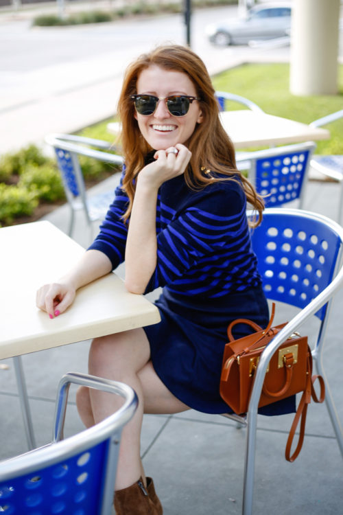 navy-and-cobalt-striped-sweater-with-gold-buttons-from-bloomingdales