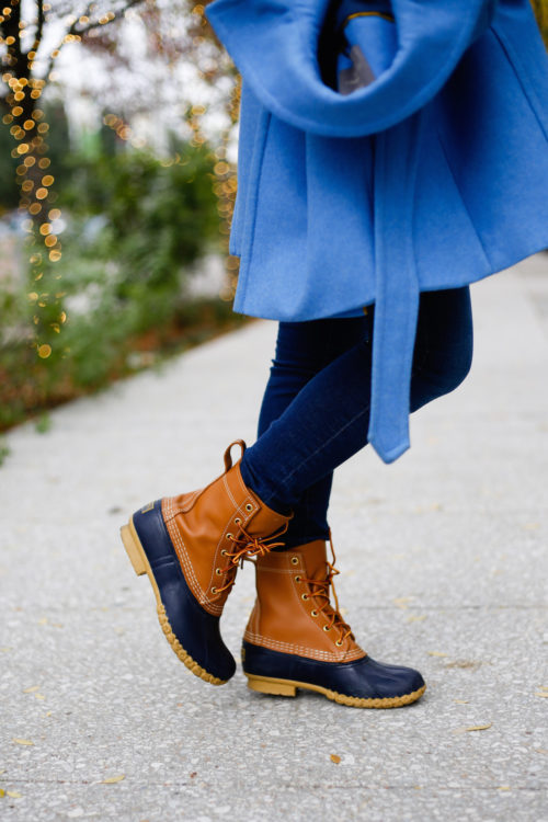 navy-bean-boots-on-design-darling
