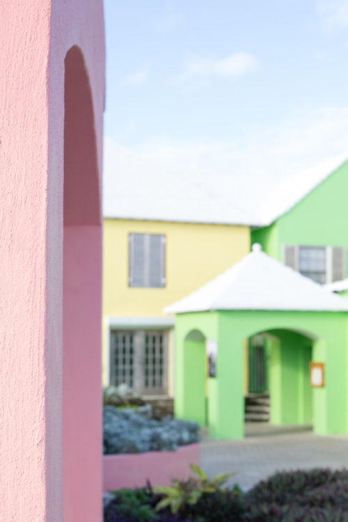 pastel-buildings-in-st-george-bermuda-on-design-darling