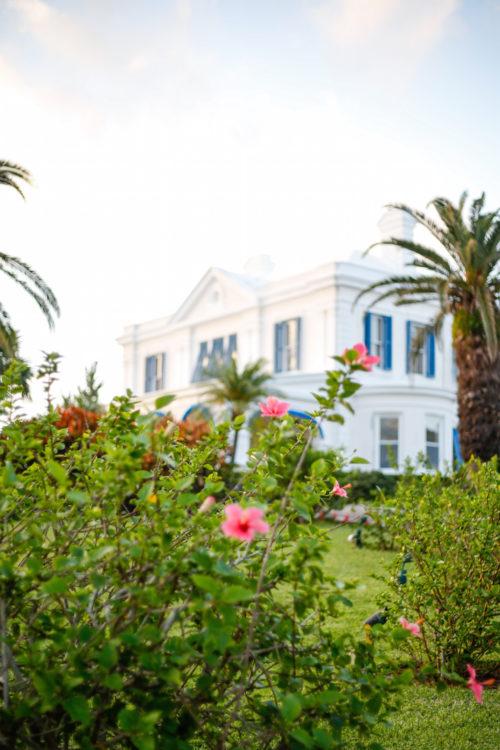 rosedon-hotel-bermuda