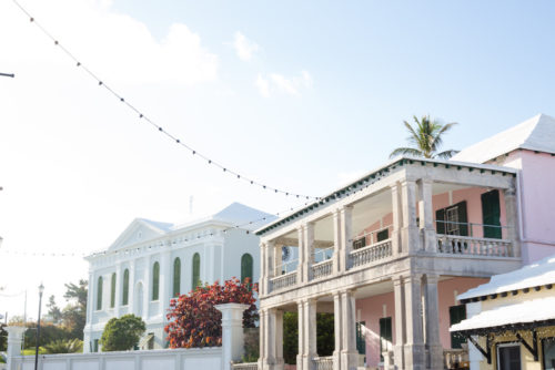 st-george-bermuda-on-design-darling