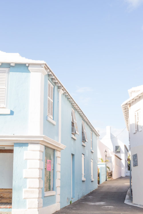 st-george-bermuda-pastel-buildings-on-design-darling