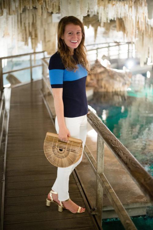 tory-sport-sweater-cult-gaia-ark-bag-and-loeffler-randall-emi-sandals-on-design-darling