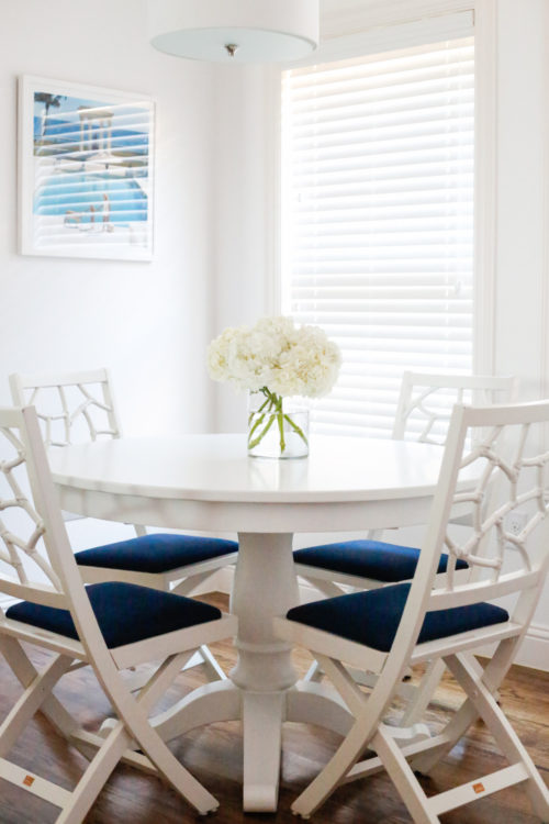 design-darling-dallas-home-tour-dining-table-and-society-social-bamboo-chairs