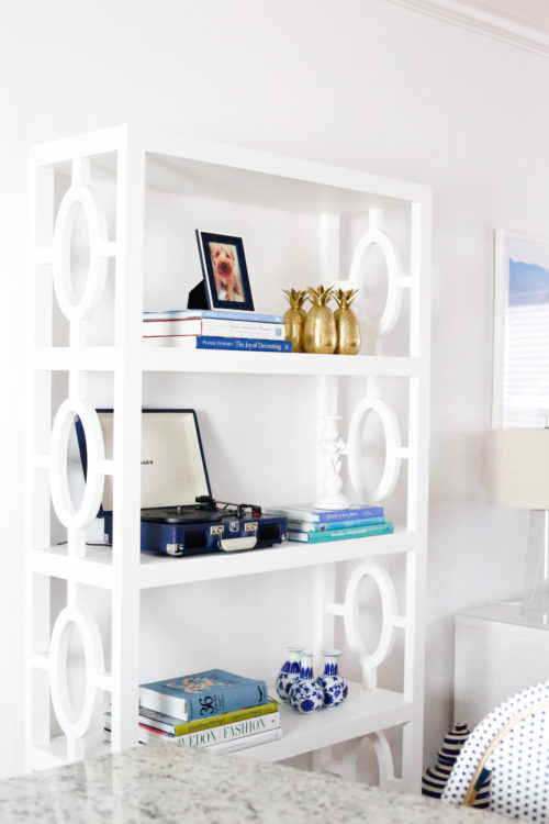 design-darling-home-tour-dallas-wisteria-bookshelf