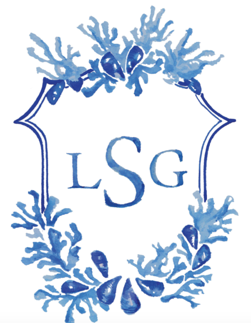 kearsley lloyd wedding crests