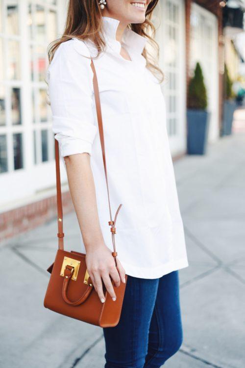 sophie hulme albion box tote bag on design darling