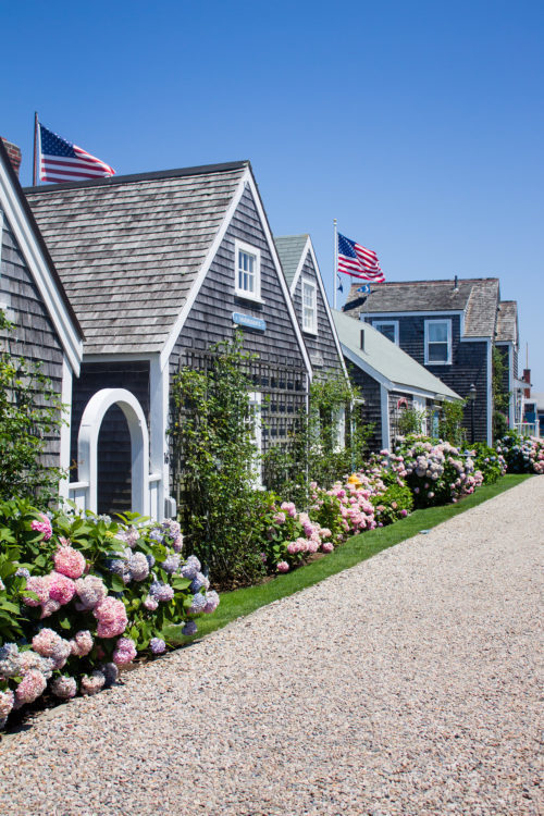 old north wharf nantucket recommendations