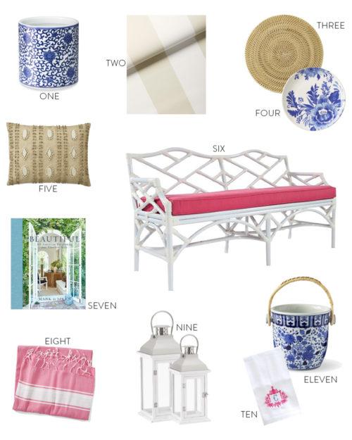 shelley johnstone design on design darling