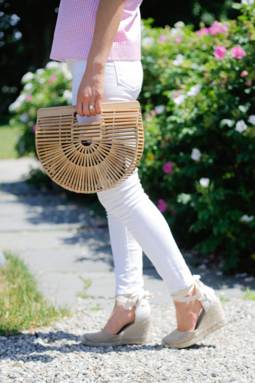 cult gaia small ark bag design darling