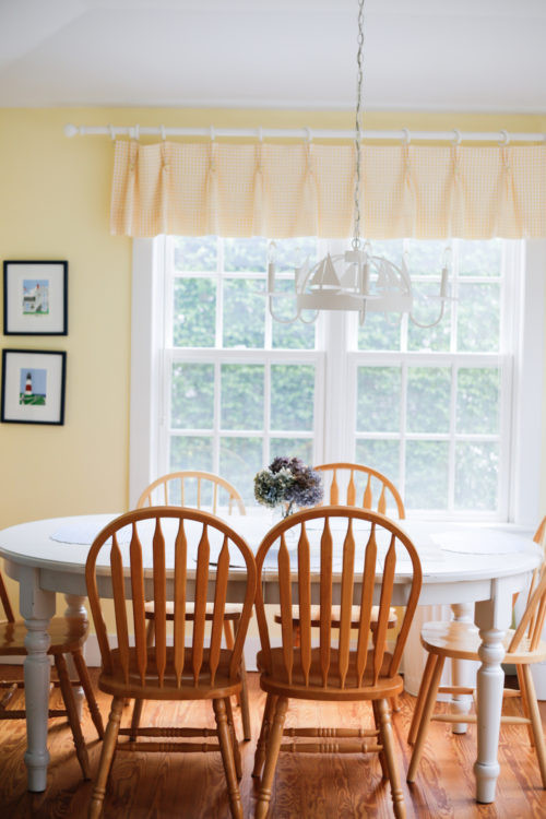 design darling nantucket decorating
