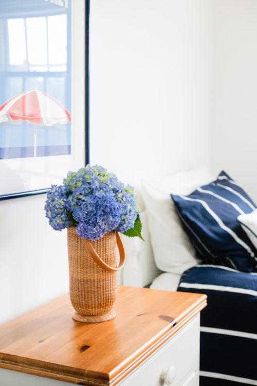 design darling nantucket guest room