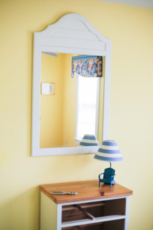 design darling nantucket house before pictures guest bedroom