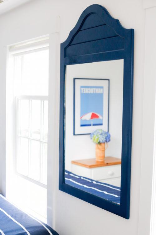 design darling nantucket house guest bedroom