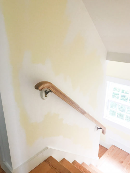 design darling nantucket house paint