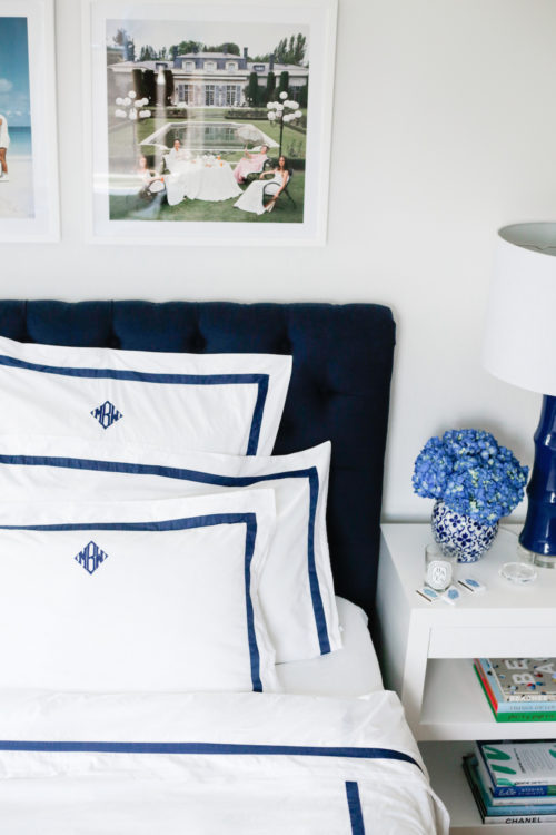 matouk lowell bedding on design darling