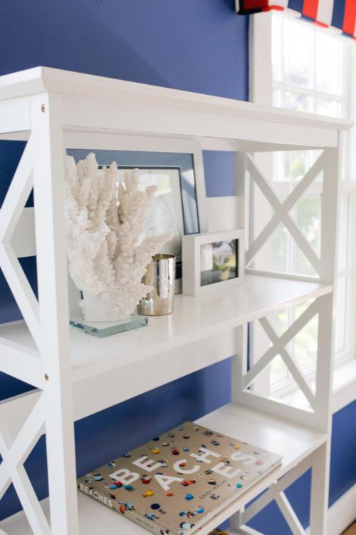 10 overstock x bookcase