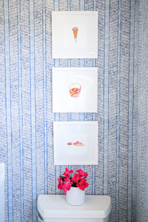 ack v hamps prints on design darling