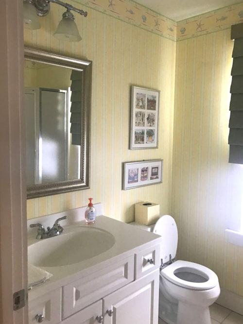 design darling nantucket bathroom
