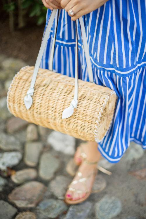 pamela munson agatha satchel