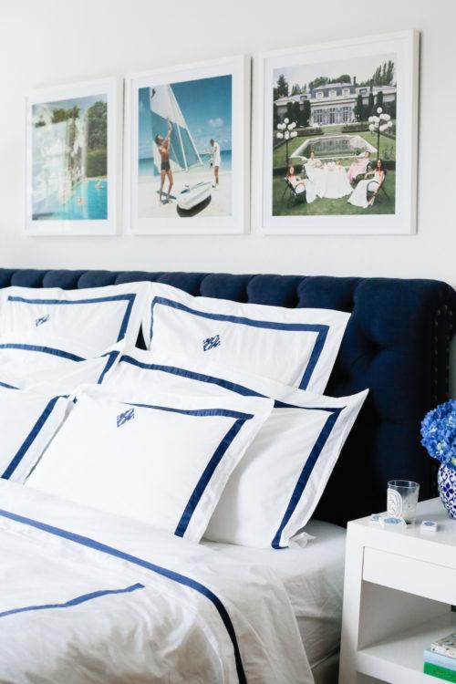 design-darling-slim-aarons-prints-and-matouk-lowell-bedding