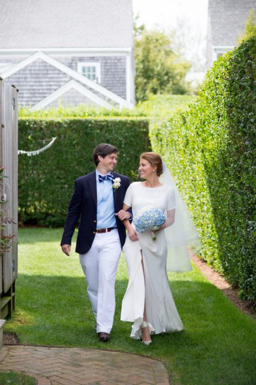 design darling wedding photos