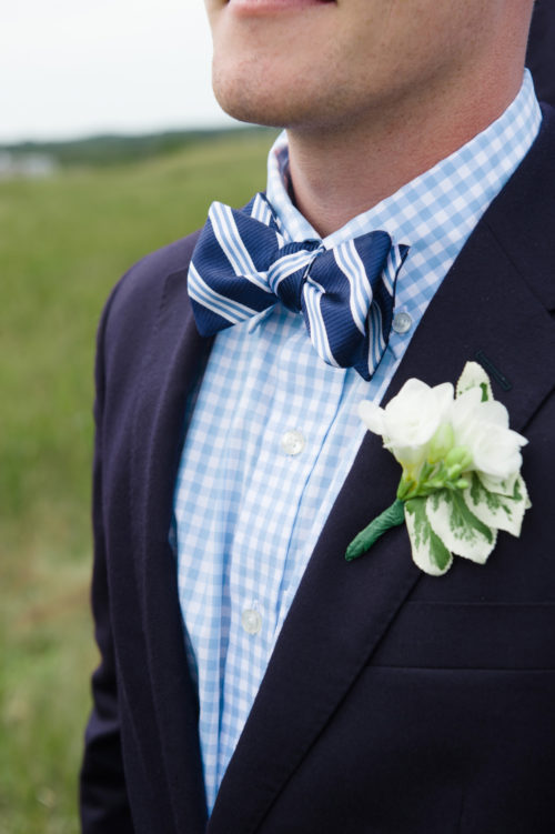 design darling groomsmen outfits