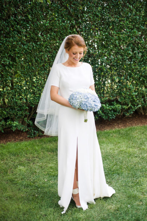 design darling sarah seven sullivan wedding dress
