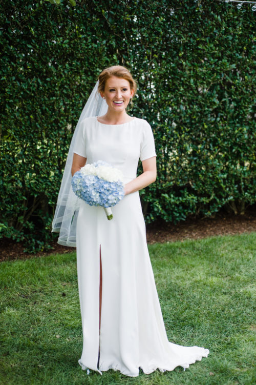 design darling wedding dress sarah seven sullivan gown