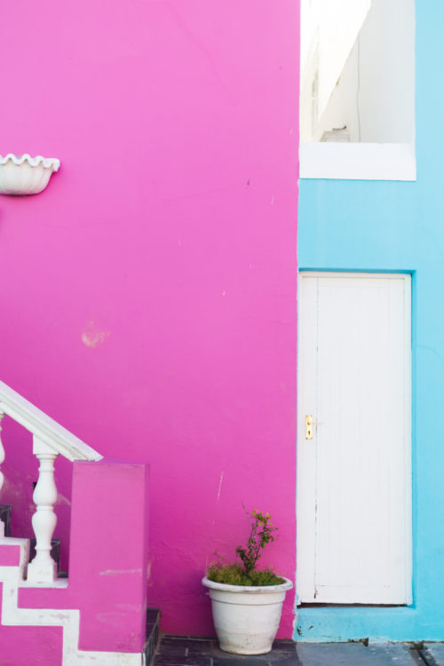 design darling bo-kaap