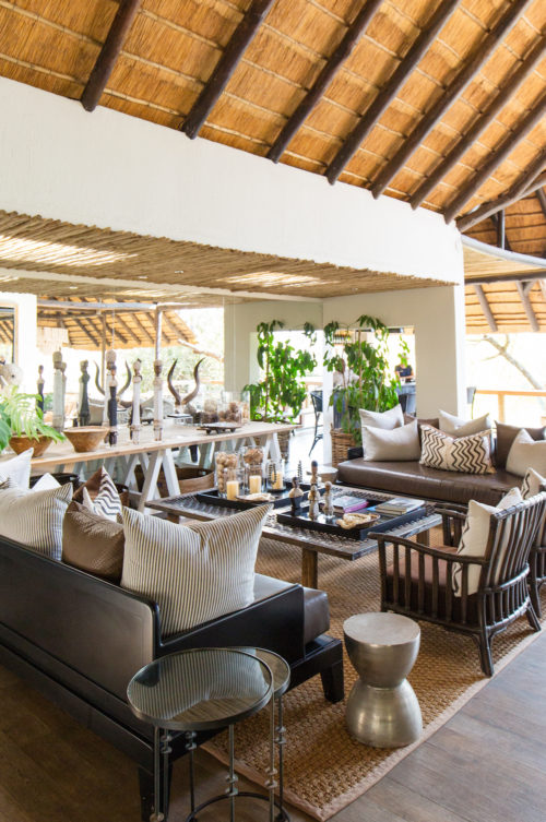 design darling londolozi honeymoon