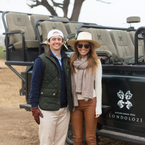londolozi honeymoon review on design darling