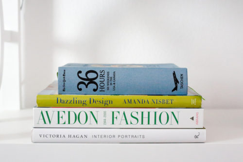 design darling book recommendations