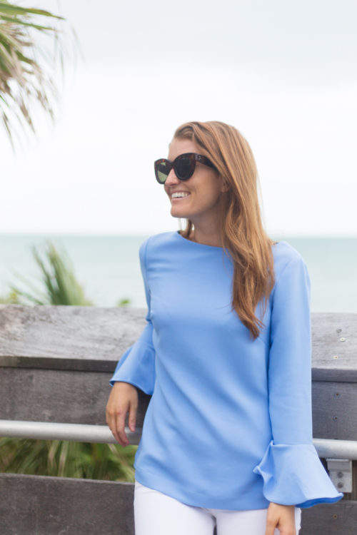 design darling celine sunglasses sail to sable top in naples florida