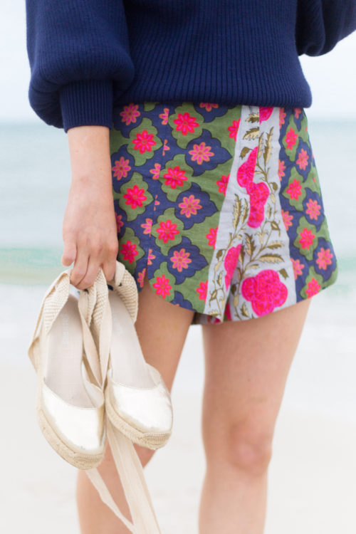 rhode resort sami shorts on design darling