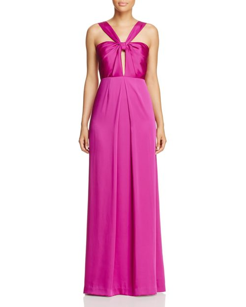 design darling wedding guest dresses