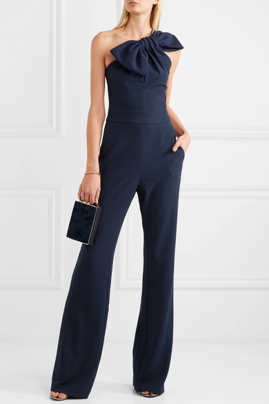 design darling wedding guest dresses and jumpsuits
