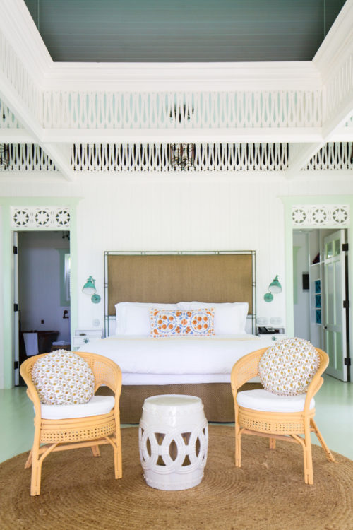 design darling playa grande beach club dominican republic 16