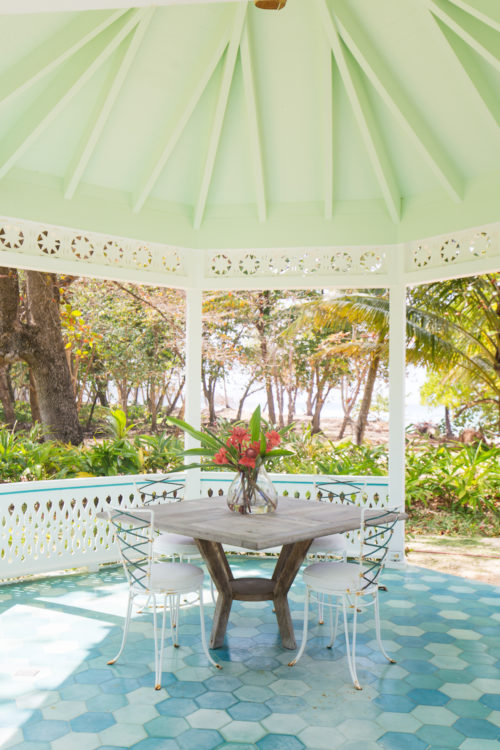 design darling playa grande beach club dominican republic 17