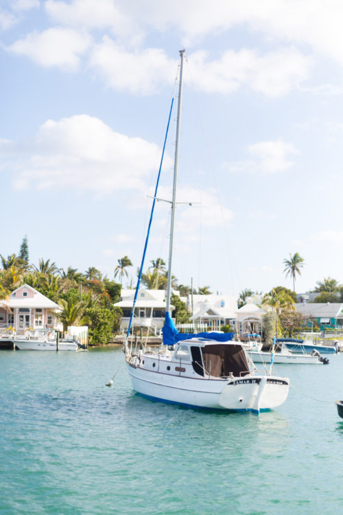 design darling the abacos with vineyard vines and the moorings 1