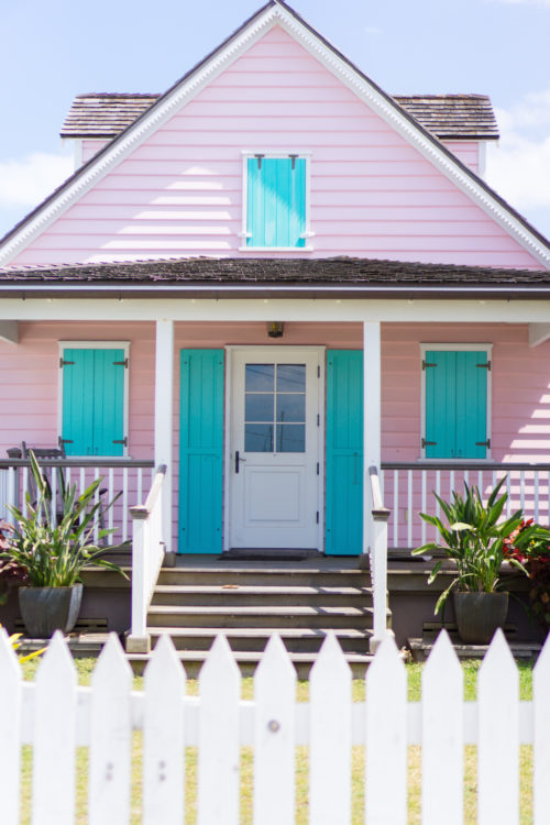design darling the abacos with vineyard vines and the moorings 3