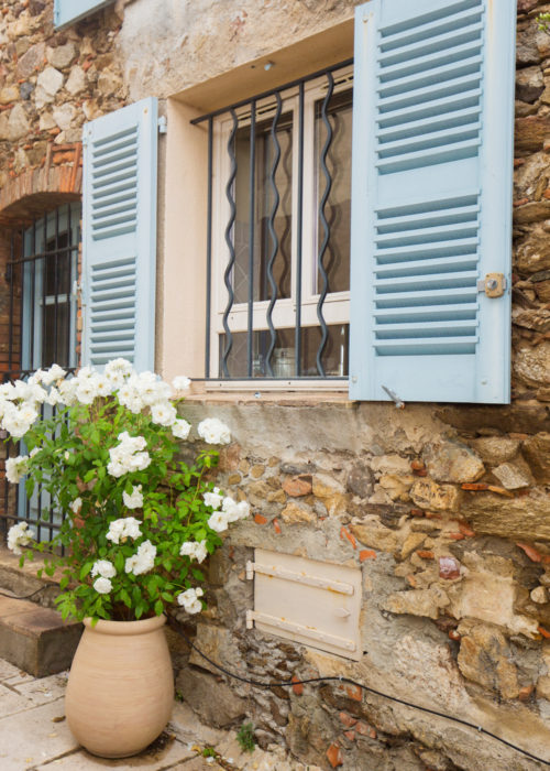 grimaud day trip