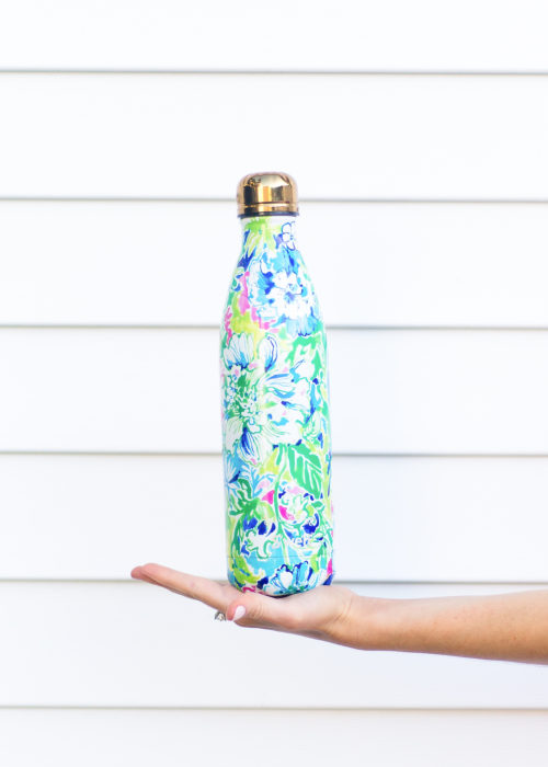 lilly swell bottle