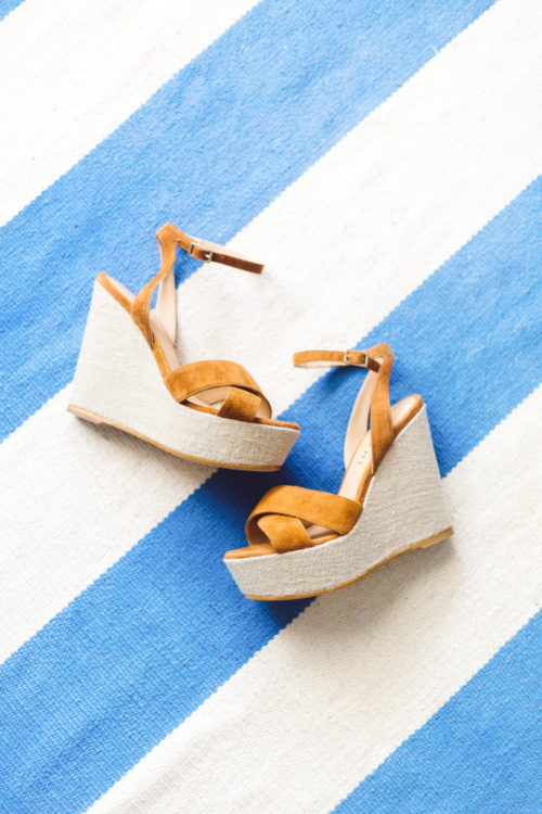m.gemi zeppa wedges