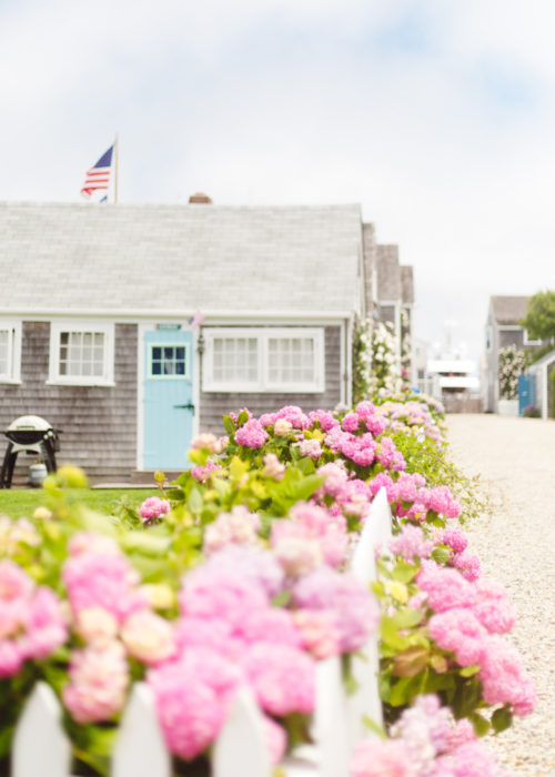 old north wharf nantucket on design darling