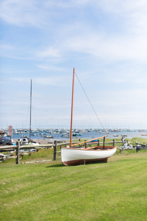paddle nantucket on design darling